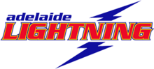 Team logo-Adalaide