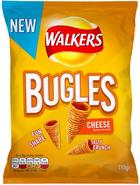 WalkersBuglesCheese