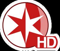XEW-HD-2016