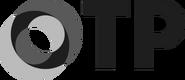 ОТР 1 (без надписи, чб)