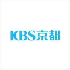 24 kbs logo