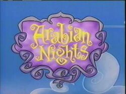 Arabiannightstitle
