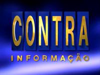 Contra Informação 1996 B