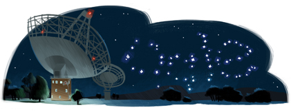 File:Google Parkes Observatory's 50th Anniversary.jpg