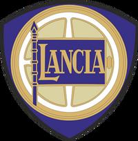 Lancia1929
