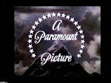 ParamountPictures1938