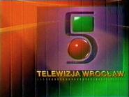 PiątkaWrocław