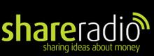 Share Radio (2014)