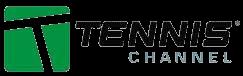 Tennis Channel 2003