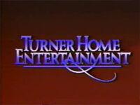 Turner Home Entertainment 1987 logo