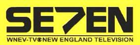 File:WNEV-7 Boston - ID Slide (Re-creation).jpg