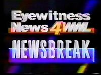 WWL-EWN-Newsbreak