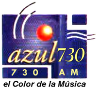 XEEBC Azul730