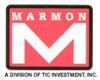 100px-Marmon logo