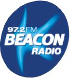 Beacon WM 2007