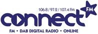 CONNECT FM (2015)