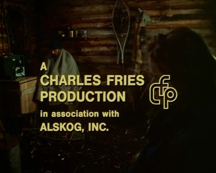 Charles Fries Productions (1975)