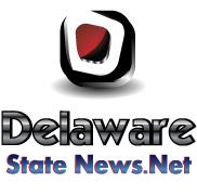Delaware State News.Net 2012