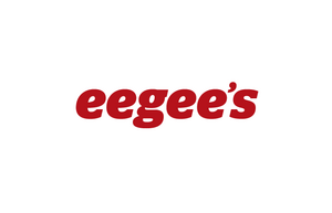 Eegees2