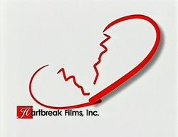 Hartbreak Films