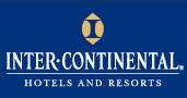 InterContinental-0
