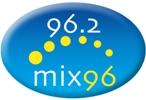 MIX 96 (2009)