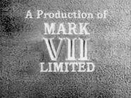 Mark VII Limited Hammer -The D.I