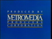 Metromedia1981
