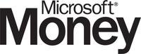 Microsoft Money 32443 450x450