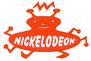 Nickelodeon Couiokl
