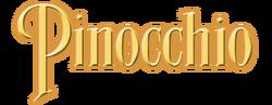 Pinocchio2009
