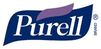 Purell-logo