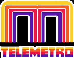Telemetro (1981)