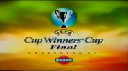 Uefa 1999