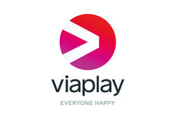 Viaplay-logo