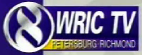 File:WRIC 1995.png