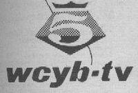 Wcyb0574