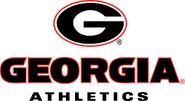 1394 georgia bulldogs-alternate-2013