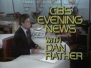 Cbs evening news open1982a