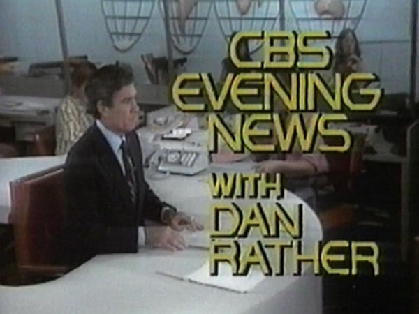 File:Cbs evening news open1982a.jpg