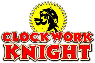 ClockworkKnightUSA