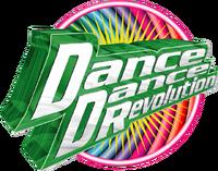 DDR 1998 logo