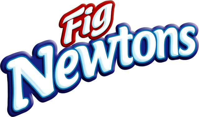 File:Fig Newtons.png