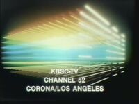 ONTV 1980 KBSC