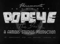 Popeye1942