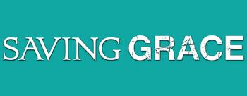 Saving-grace-tv-logo