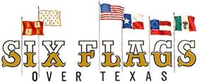 Sfot logo original