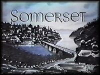 Somerset 1971