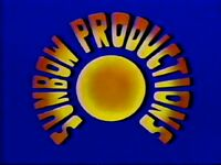 Sunbow Productions 1981