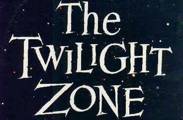 File:TheTwilightZoneLogo.png